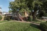 1519 Washington Boulevard - Photo 2