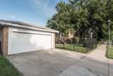 1519 Washington Boulevard - Photo 3