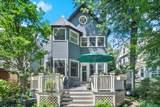2125 Sherman Avenue - Photo 39