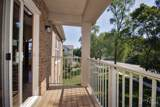 5203 Cobblers Crossing - Photo 15