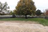 21201 Covington Drive - Photo 2