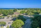 3900 Lake Shore Drive - Photo 8