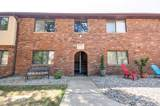 1305 Brian Place - Photo 1