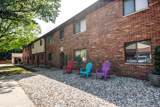 1305 Brian Place - Photo 4