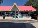 12100 Ridgeland Avenue - Photo 2