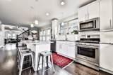 5311 Cullom Avenue - Photo 14