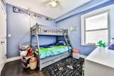 5311 Cullom Avenue - Photo 26