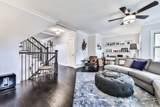5311 Cullom Avenue - Photo 6