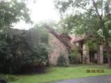 3517 Woodland Lane - Photo 2