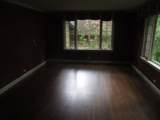 3517 Woodland Lane - Photo 6