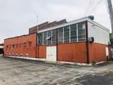 209 Galena Boulevard - Photo 12