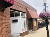 209 Galena Boulevard - Photo 3