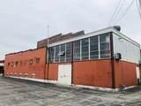 209 Galena Boulevard - Photo 9