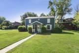 345 Olmsted Road - Photo 1