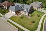 11106 Stone Creek Drive - Photo 56