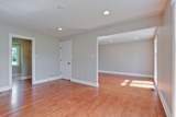 20839 Exmoor Avenue - Photo 12