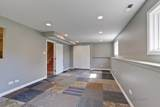 20839 Exmoor Avenue - Photo 23