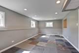 20839 Exmoor Avenue - Photo 24