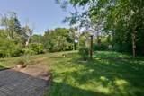 20839 Exmoor Avenue - Photo 26