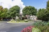 605 Barrington Avenue - Photo 1
