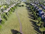 4N530 School Road - Photo 31