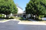 4N530 School Road - Photo 34