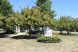 4N530 School Road - Photo 40