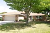 15229 Indian Boundary Line Road - Photo 1