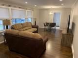 932 Wilmette Terrace - Photo 13