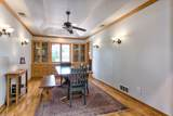 1705 Southlawn Place - Photo 23
