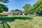 1705 Southlawn Place - Photo 40
