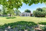 1705 Southlawn Place - Photo 41