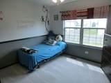 25830 Truman Court - Photo 11