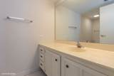 1265 Sterling Avenue - Photo 13