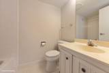 1265 Sterling Avenue - Photo 14
