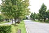 9017 Concord Lane - Photo 32