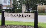9017 Concord Lane - Photo 33
