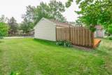 502 Westmoreland Drive - Photo 11