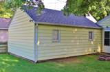 614 Armstrong Street - Photo 24