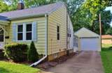 614 Armstrong Street - Photo 26