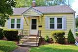 614 Armstrong Street - Photo 27