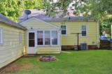 614 Armstrong Street - Photo 28