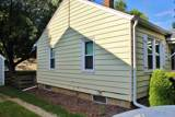 614 Armstrong Street - Photo 29