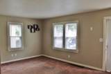 614 Armstrong Street - Photo 3