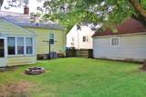 614 Armstrong Street - Photo 31