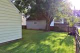 614 Armstrong Street - Photo 33