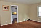 614 Armstrong Street - Photo 4