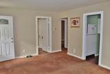 614 Armstrong Street - Photo 5