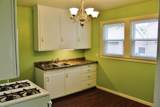 614 Armstrong Street - Photo 9
