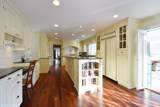 80C Meadow Hill Road - Photo 10